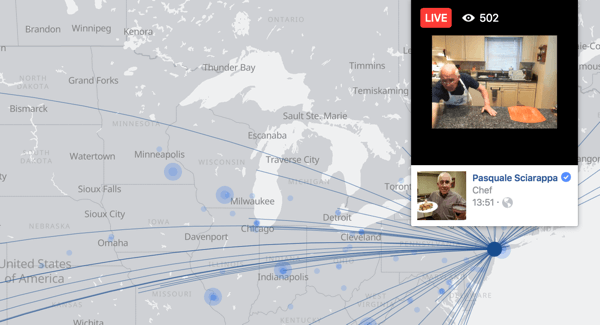wk-facebook-live-map (1)