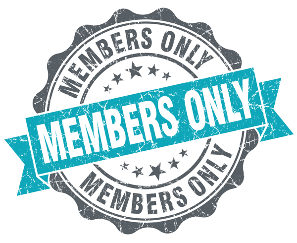 wk-members-only-stock