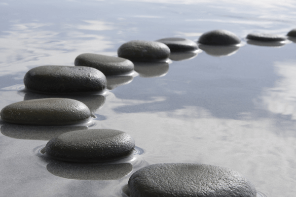 wk-stepping-stones-stock